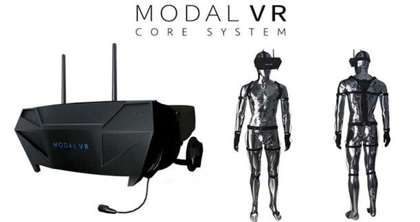Modal-VR-Nolan-Bushnell.jpg