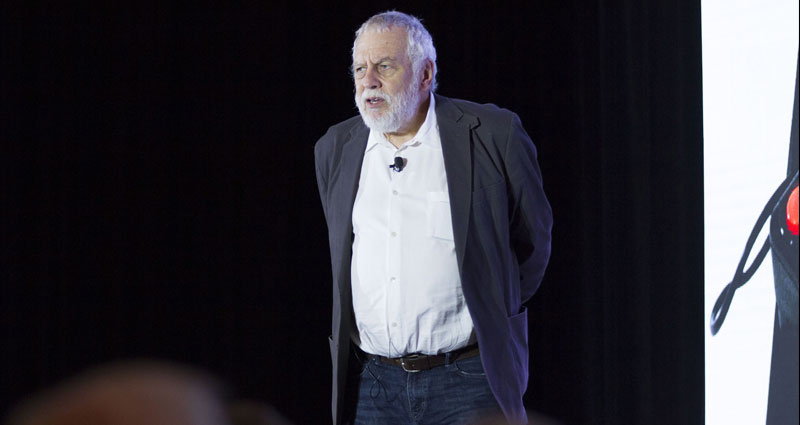 Nolan-Bushnell-speaking-at-senior-living-innovation-forum.jpg