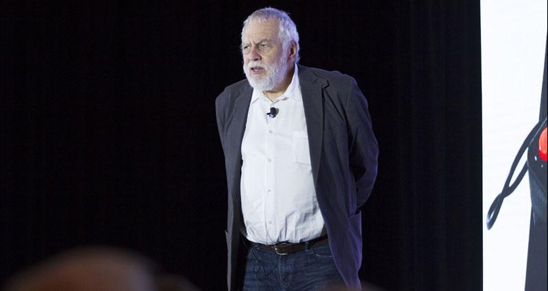 Nolan-Bushnell-speaking-at-senior-living-innovation-forum.jpg