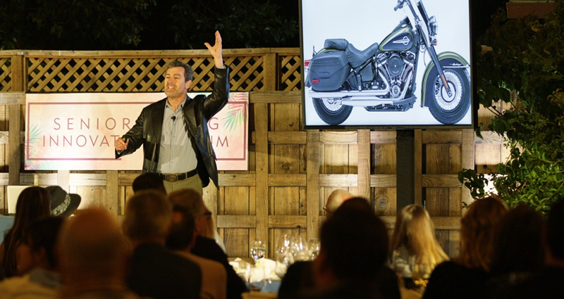What-Can-Senior-Living-Learn-from-Harley-Davidson-ken-schmidt