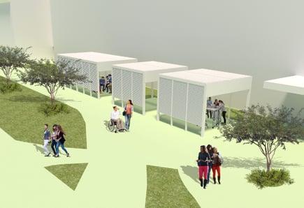 HEFFv-Campus-Plan