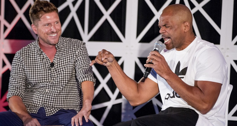 Why Business Leaders should look to Run-DMC for Inspiration.jpg
