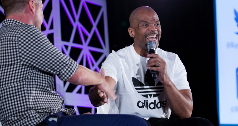 Why Business Leaders Should look to Run-DMC for Inspiration