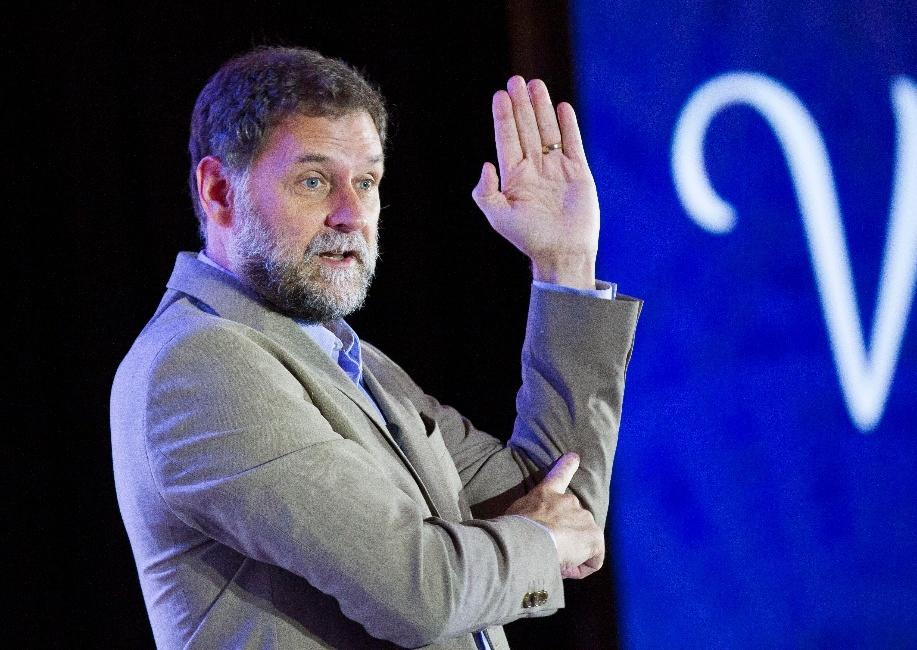 Bill-Thomas-Senior-Living-Innovation-Forum-1.jpg