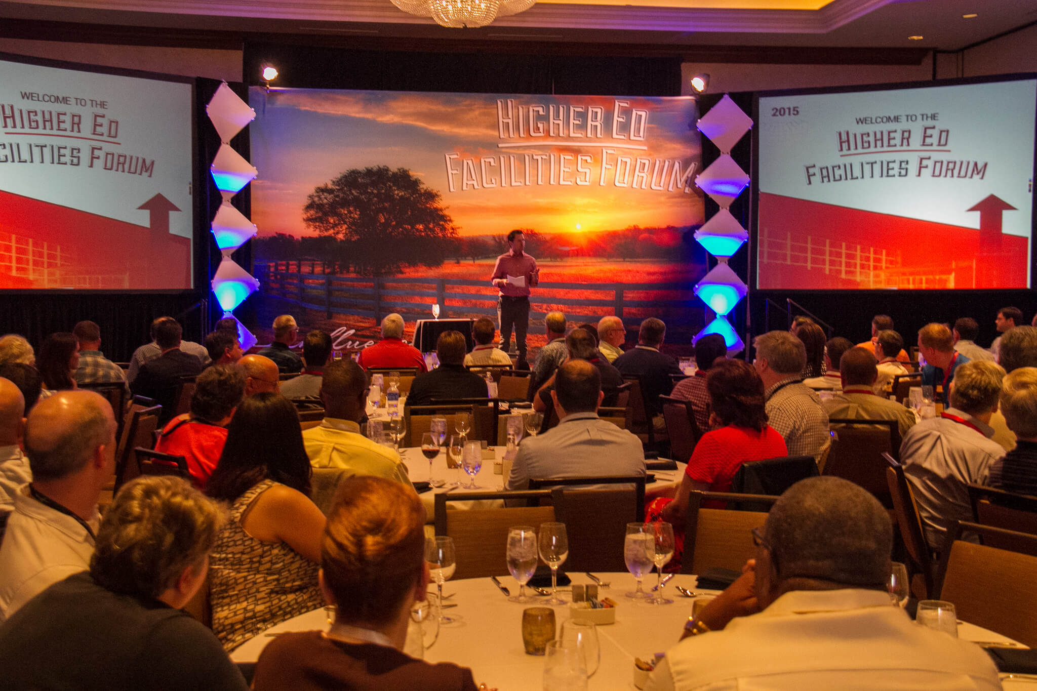 HigherEd-Facilities-Forum.jpg